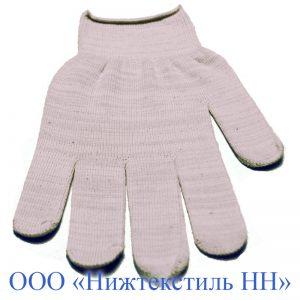 Перчатки 13 кл Люкс