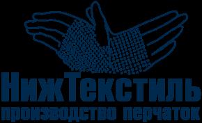 ПК Нижтекстиль